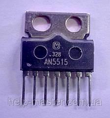 AN5515; (HSIP-7)