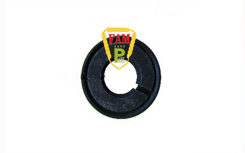 Кольцо стопорное(шайба) CAT J350  8E6359