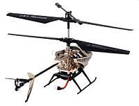 Вертолет L6033 на радиоуправлении 3.5-х канал