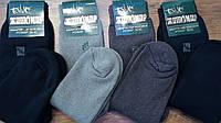 """Мужские махровые носки""""Талько"""",г.Житомир,высокие, фото 1"""