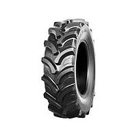 Шина с/х 520/85R42 (20.8R42) Farm Pro 846 169A8/169B Tubeless Alliance