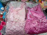 Конверты Трансформеры, Конверты-одеяла