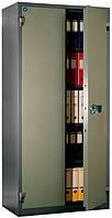 Шкаф огнестойкий BM 1993 EL