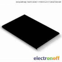 Микроконтроллер AT49LV8011-90TC, корпус TSOP-48