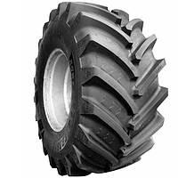 Шина с/х 800/65R32 (30.5LR32) AgriMax RT 600 178B/181A8 Tubeless BKT
