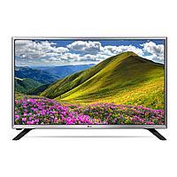 LCD телевизор LG 32LJ590U