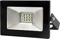 Прожектор светодиодный 10Вт IC mini