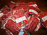 Колбаса нарезка Салями (Salami), 250 грамм Мариола., фото 3