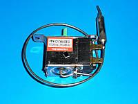 Термостат Samsung DA47-10107U