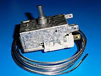 Термостат Ranco К-59 (L1102) 1.2 м
