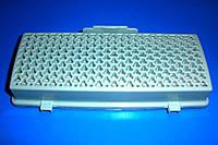 НЕРА12 фильтр LG ADQ68101902(без угольного наполнения)