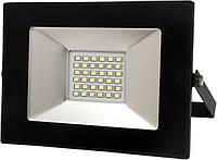 Прожектор светодиодный 20Вт IC mini