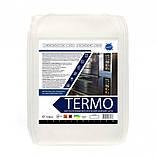 """Слабопенное моющее средство для термокамер """"Termo"""" 12кг, Vodostek TM, фото 2"""