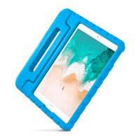 """Детский чехол Philips с ручкой для iPad Pro 10.5"""" Голубой"""