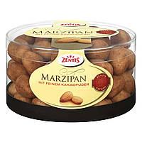 Марципановые шарики Zentis,500 г