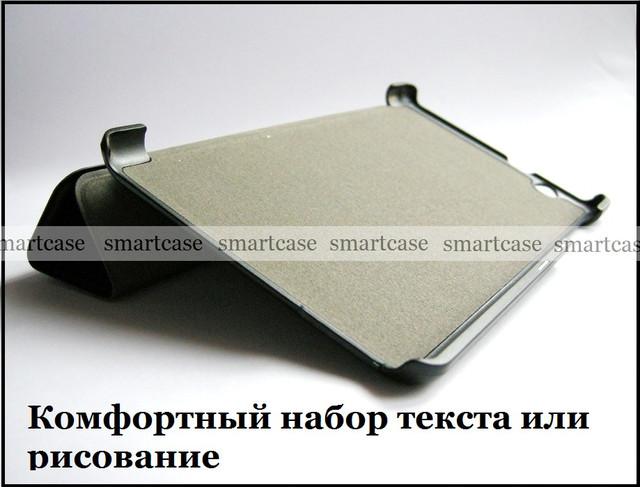 купить чехол Huawei T3 7 3G bg2-u01