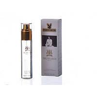 Мини парфюм женский с феромонами Trussardi Donna (Труссарди Донна) 45 мл