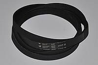 Ремінь 1995 H 00650499 для сушильних машин Bosch / Siemens