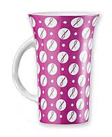 """Чашка """"Розовая лента"""", Avon, Эйвон, 71023"""