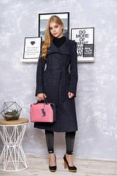 Жіночі куртки, пальто, кардигани тм Arizzo