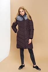 Куртки женские тм Arizzo