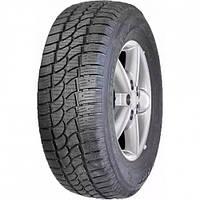 Зимние шины Tigar CARGO SPEED WINTER 205/75R16C 110/108R