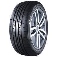 Летние шины Bridgestone Dueler H/P Sport 265/50R20 106V