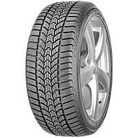 Зимние шины Debica Frigo HP2 225/55R17 101V