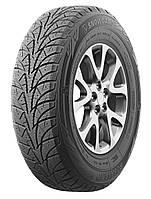 Зимние шины Rosava Snowgard 175/65R14 82T