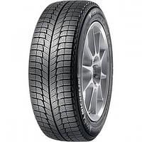 Зимние шины Michelin X-Ice Xi3 225/55R17 101H
