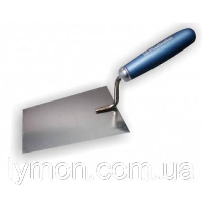 Кубала 0809 Кельма 120х180х80 трапец дер ручка, фото 2