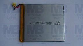 Аккумулятор  (АКБ, батарея) Nomi C070010 Corsa, оригинал!