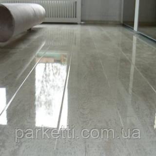 HDM 772301 Superglanz Sensitive Белый Античный ламинат