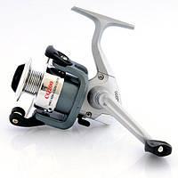 Катушка Legend Fishing Gear Jimmy CQ-200