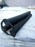 Пакет жгутов 24/72х290 к оси 750 кг AL-KO