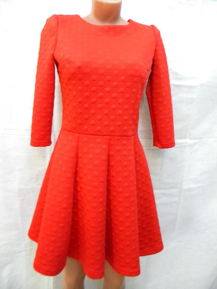 Платье  Lipar