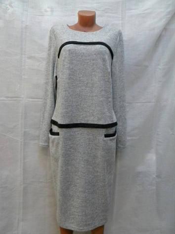 Сукня 017, фото 2
