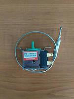 Термостат холода NO-FROST Samsung, PFN-C174S-03ED, морозилка (t-16,5/t-22)