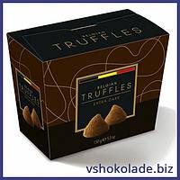 Бианка - Экстра черные (конфеты-трюфель)