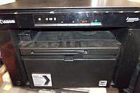 Компютерна техніка -> Принтер -> Лазерний МФУ -> Canon -> MF3010 -> 2