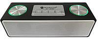 Портативная колонка беспроводная Bluetooth HY- BT-96