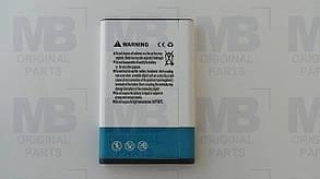 Аккумулятор  (АКБ, батарея)  Nomi i245 X-Treme, оригинал!, фото 2