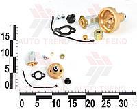 ВЗУ выносное заправочное устройство в бензозаправочный люк Atiker K01.001256.1