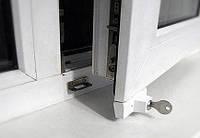 Блокировщик открывания окна(детский замок)