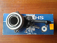 Выжимной подшипник сцепления SACHS 3182 600 132 на Ford Transit 2.0 DI, 2000-2006 год