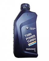 BMW TwinPower Turbo Longlife-04 SAE 0W-30