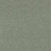 Линолеум Juteks ПВХ StrongPlusSLScala6275