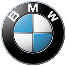 Спецжидкости BMW