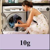 Пеногаситель для стиральной машины