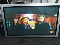 """Плазменный телевизор Samsung PS-42P2STR 42"""""""